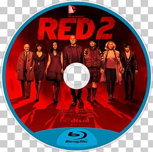 Red Transformers DVD STXE6FIN GR EUR Text PNG
