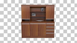 Shelf Table Bookcase Buffets & Sideboards Drawer PNG