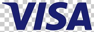 Visa Logo Credit Card Discover Card Discover Financial Services PNG