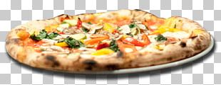 California-style Pizza Sicilian Pizza Cuisine Of The United States Fast Food PNG