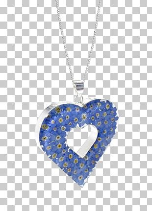 Charms & Pendants Earring Jewellery Necklace Locket PNG