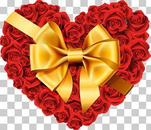 Vinegar Valentines Ansichtkaart Valentine's Day Gift PNG