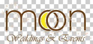 Wedding Invitation Logo Brand Bride & Groom Direct PNG