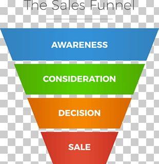 Digital Marketing Sales Process Lead Generation Sales Lead Advertising PNG