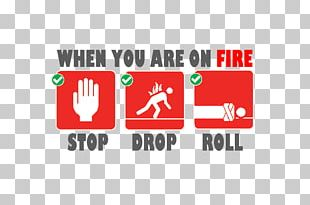 Fire Safety Fire Protection PNG