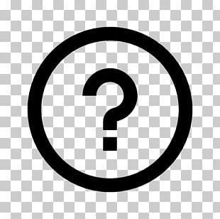 Logo Graphic Design Information PNG
