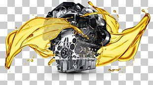 Volkswagen Car Engine Motor Oil Synthetic Oil PNG