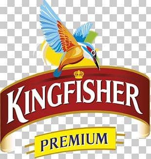 Beer In India United Breweries Group Kingfisher Lager PNG