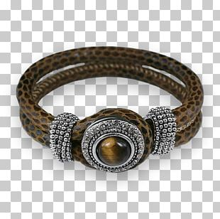 Bracelet Bangle Gemstone Jewelry Design Jewellery PNG