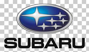 Subaru WRX Fuji Heavy Industries Car Paul Moak Subaru PNG