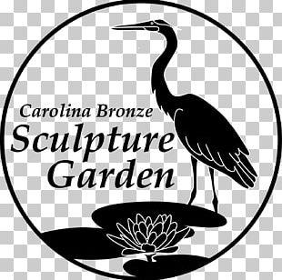 Sculpture Master Of Fine Arts Artist Bachelor Of Fine Arts PNG