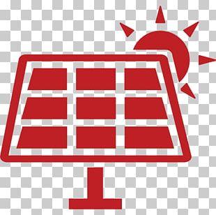 Solar Power Solar Panels Solar Energy Solar Street Light PNG