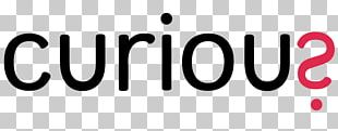 Startup Company Logo Wild Code School PNG