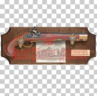 Alamo Mission In San Antonio Flintlock Firearm Pistol Weapon PNG