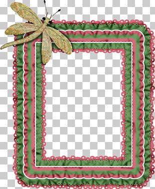 Frames Photography Vignette Photographer Ornament PNG