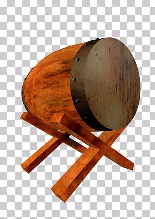 Indonesia Bedug Musical Instruments Gamelan PNG