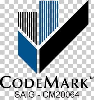 New Zealand Building Code Cladding Building Materials PNG