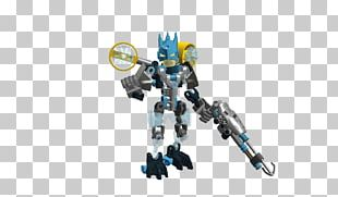 Robot Action & Toy Figures Figurine Mecha LEGO PNG