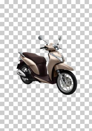 Honda SH150i Motorcycle Honda NH Series Piaggio Liberty PNG