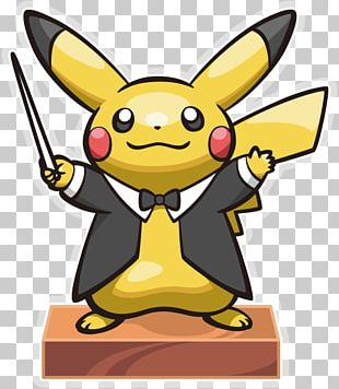Pokémon Red And Blue Pokémon: Symphonic Evolutions Pokémon GO Pokémon Adventures PNG