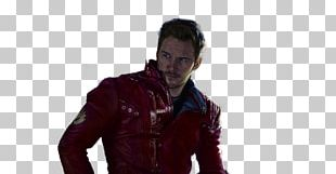 Star-Lord Drax The Destroyer Gamora Rocket Raccoon Groot PNG