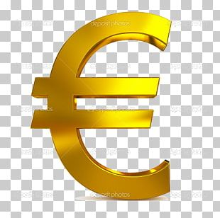Currency Symbol Euro Sign Currency Of Spain PNG