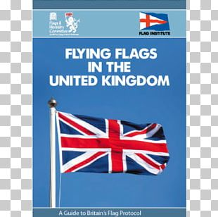 Flag Of New Zealand United Kingdom T-shirt Decal PNG
