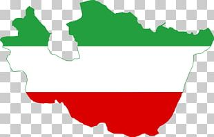 Greater Iran Flag Of Iran Map Wikimedia Commons PNG