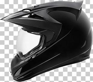 Motorcycle Helmets Integraalhelm HJC Corp. Dual-sport Motorcycle PNG
