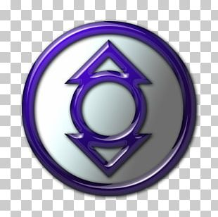 Sinestro Indigo Tribe John Stewart Green Lantern Corps PNG