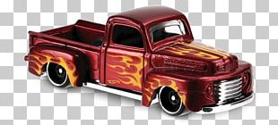 Car Ford Motor Company Ford F-Series Pickup Truck PNG