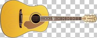 Ibanez Acoustic Guitar Musical Instruments Classical Guitar PNG