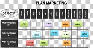 Marketing Plan Marketing Strategy Business Plan PNG
