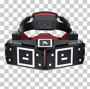 Payday: The Heist Payday 2 Syndicate Virtual Reality Headset Oculus Rift PNG