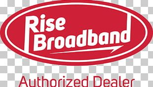 Rise Broadband Wireless Broadband Internet Service Provider PNG