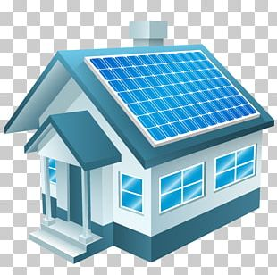 Solar Power Solar Panel Solar Energy Renewable Energy Solar Cell PNG