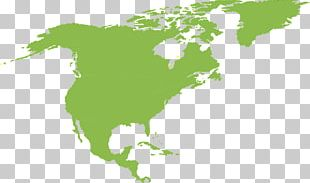 South America United States Of America Graphics Continent PNG
