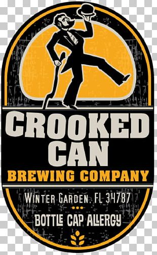 Crooked Can Brewing Company Wheat Beer India Pale Ale Founders Brewing Company PNG