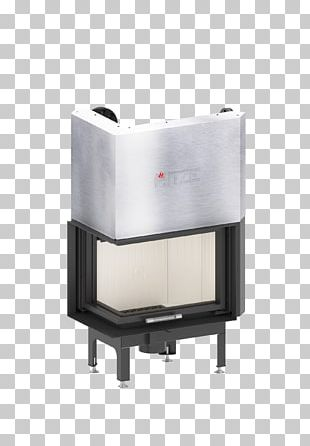 Fireplace Insert Furnace Heat Stove PNG