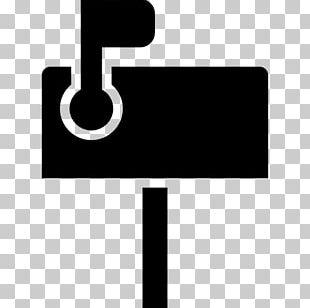 Kidantics Computer Icons Mail PNG