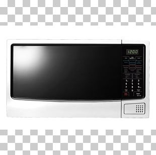 Microwave Ovens Home Appliance Convection Microwave Cooking Ranges PNG