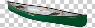 Old Town Canoe Boating Royalex Ark PNG