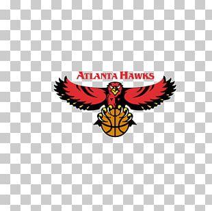 Atlanta Hawks NBA Chicago Bulls Houston Rockets PNG