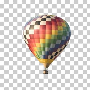 Hot Air Balloon Stock Photography Airplane PNG