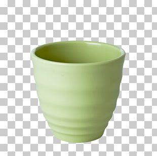 Mug Ceramic Bowl Tableware Dishwasher PNG
