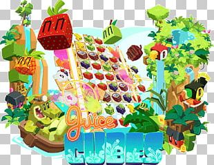 Confectionery Product Google Play Fruit PNG