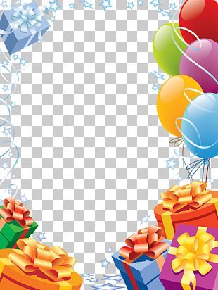 Happy Birthday Frames Magazine Png Clipart Android Angle Area