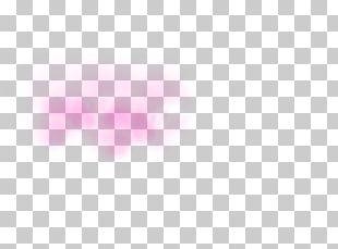 Pink Purple Violet Magenta Lilac PNG