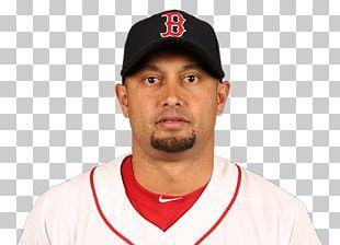 Shane Victorino Baseball Positions Boston Red Sox Baseball Player PNG
