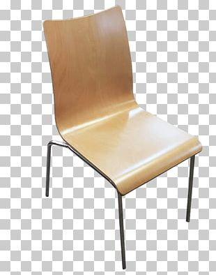 Chair Product Design Garden Furniture Plywood PNG